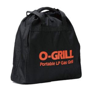 O-Grill台灣官方購物網站 - Carry-O 3000 外袋