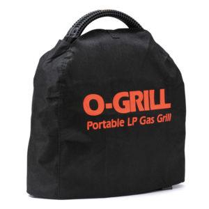 O-Grill台灣官方購物網站 - Dust Cover 防塵套