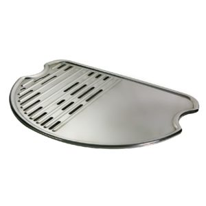 O-Grill台灣官方購物網站 - O-Grill 3000 三層鋼烤盤