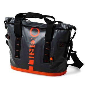 O-Grill台灣官方購物網站 - O-Grill 軟式保冷袋